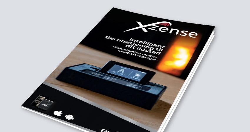 Download Exodraft xzense