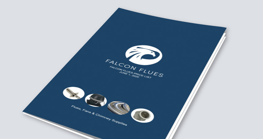 Download Falcon Flues Products Price List