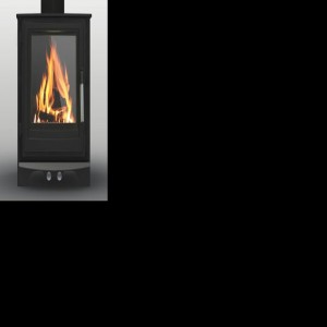 Image for SIA defends wood stoves producing excessive indoor emissions