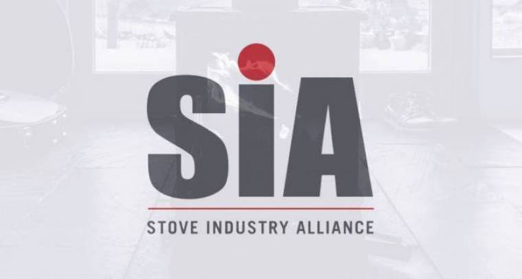 Image for SIA Stove industry Alliance responds to DEFRA statement of fuel ban