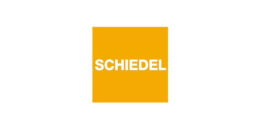 Schiedel Chimney Systems logo
