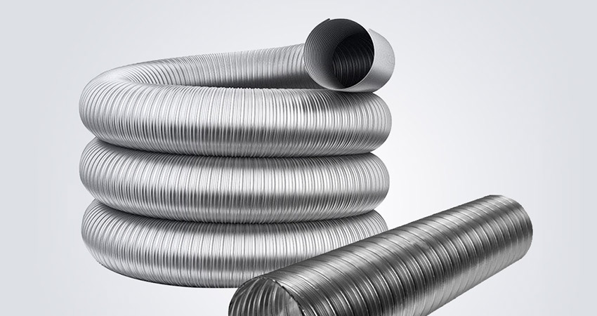 Photo of Flue Liners we can supply